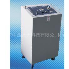 供应无油空气压缩机 型号:TL11-KJ-B