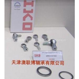 供应鱼眼轴承 IKO关节轴承 球头轴承 IKO轴承 PHS12