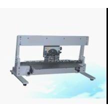 供应手动直线分板机JYVM-L460