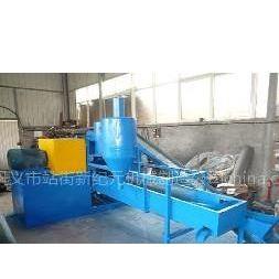 供应自动上料/除尘/磨粉/橡胶磨粉机/造粒机