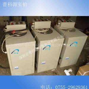 供应深圳/佛山/汕头/中山高频电镀设备