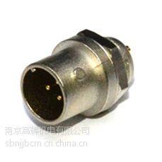 供应日本多治见金属无线连接器/接头R05-R3M