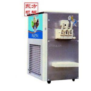 供应斯贝斯冰淇淋机