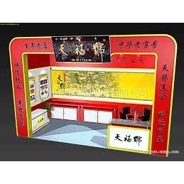 供应广州展览公司、广交会展位搭建、广交会展位装修、质量有保障、就在广州雄伟展览