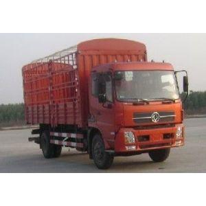 供应东风天锦180货车 东风6.8米货车 6.8米仓栅货车销售