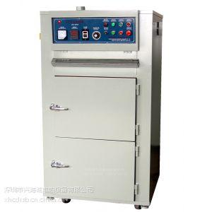 兴海诚 1000*600*500工业烤箱 各种规格烤箱定做 深圳厂家 批发定做