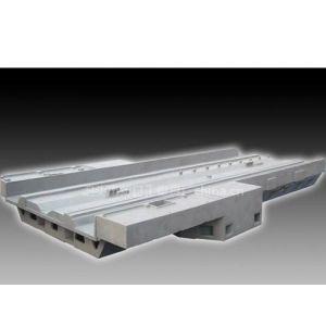 供应大型铸件,铸铁平板,机床铸件,铸铁平台