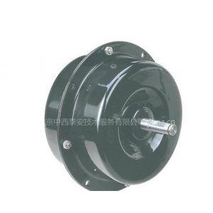 供应单相风扇电机/冷凝器、冷干器及空调用风扇电机 (含运行电容)