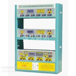 供应新兴电动车电池修复机GD-908液晶语音提示蓄电池修复仪