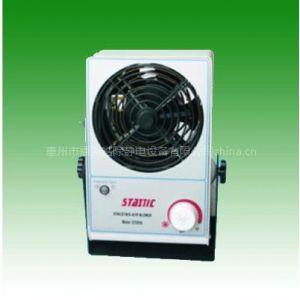 供应STATIC/101A静电台式离子风机