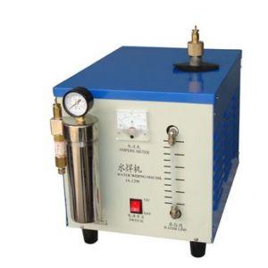 供应广东深圳水焊机,金属工艺品首饰水焊机设备