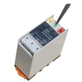 供应断相与相序保护器/空调保护器TVR-2000B