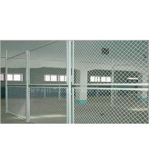 供应护栏网(隔离栅、栏、网)