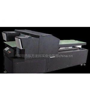 木材彩色打印|木材印花|天花板彩色印刷机|其他打印