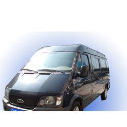 深港通租车提供专业的座全顺/商务车/小轿车
