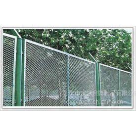 供应柳州护栏网价格,百色护栏网,贵港护栏网安装,南宁护栏网厂