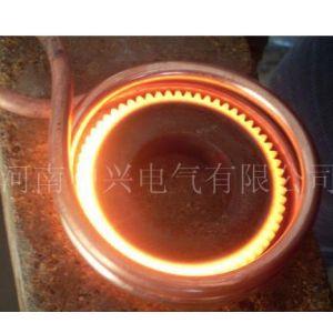 IGBT型'淬火热处理'湖南高频淬火设备畅销