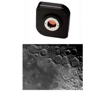 供应科学级黑白工业相机,显微摄影,显微摄像头 Discovery M15