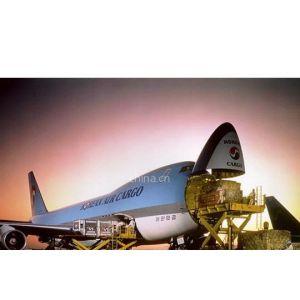 供应深圳香港到迪拜DXB阿联酋空运价格