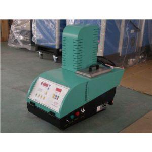 供应杭州亿赫PT100台湾原产热熔胶机