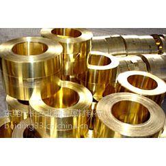 供应ZCuAl9Fe4Ni4Mn2铜合金 铜