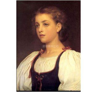 专业绘制婚纱肖像油画风景油画各种宾馆酒店配画