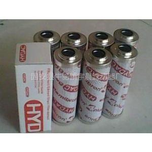 供应生产商HYDAC贺德克滤芯0160D020BN4HC商丘