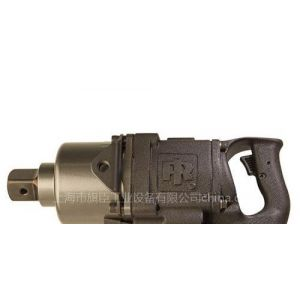 供应美国进口英格索兰气动冲击扳手-2950B7