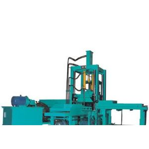 混凝土垫块机全自动混凝土垫块机设备 垫块成型机 自