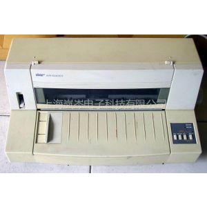 供应上海实达NX500,600针式打印机维修 打印模糊重影 不吸纸 卡纸 字体错位 打印乱码