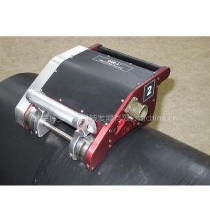 供应GW-4TM焊缝扫描器(X射线检测系统)