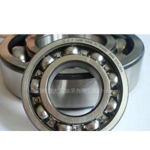 供应山东专业生产加工深沟球轴承制造/深沟球厂家/圆柱轴承/圆锥轴承