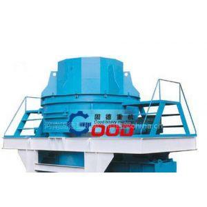 %白铅矿浮选设备&氧化铅锌矿的选矿工艺