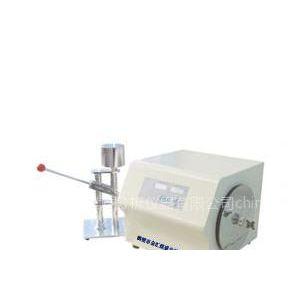 供应供应粘结指数测定仪 量热仪