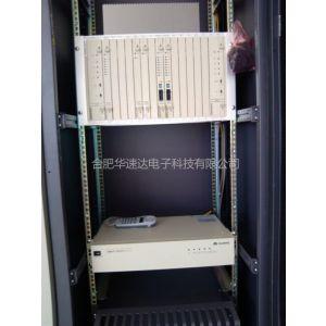 供应供应终端接入设备PCM
