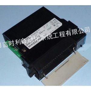 供应天津1756-OA8数字输出特价