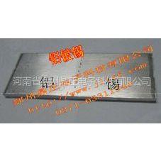 供应铝排镀锡机铝排刷镀