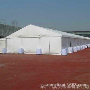 供应造型别致大帐篷户外活动篷房