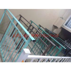 重庆各种栏杆制作安装,量大从优