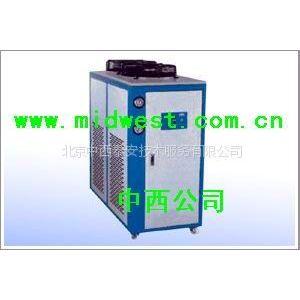 供应风冷式冷水机 型号:SH39/HLD-2LC库号:M402894