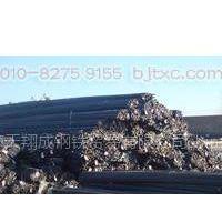 供应钢材网显示钢材供应价格开始出现了企稳现象,钢材供应价格基本不变