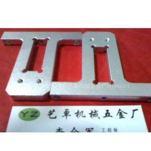 供应供应机械零件批量成套单件加工