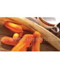供应海南香蕉蛋糕好挣钱、海南香蕉蛋糕技术培训、做香蕉蛋糕如何挣钱、