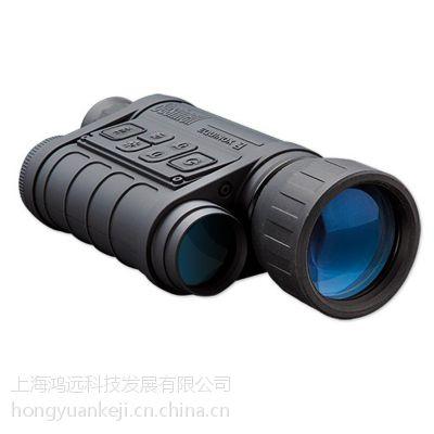 供应260150夜视仪美国博士能数码取证拍照录像夜视仪