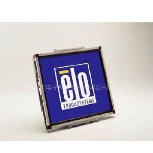 供应ELO  ET1537L触摸屏,触摸显示器