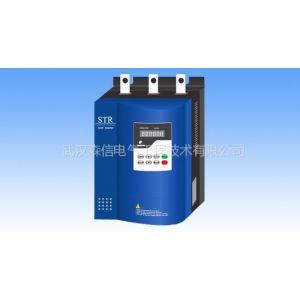 供应90KW西普电机软启动器厂家直销STR090L-3/STR90B-3/STR090A-3
