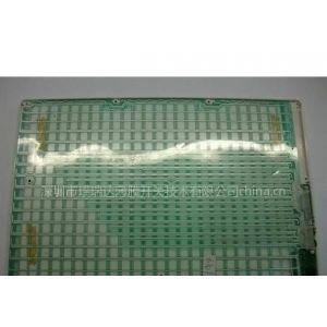供应供应点读机导电膜