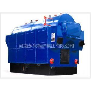 供应朔州燃煤蒸汽锅炉/蒸汽锅炉销售价格最低