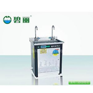 供应饮水机设备 校用直饮水机 学校专用饮水机 IC卡直饮水设备