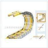供应高柔性电缆EKM71100 4*2.5平方
